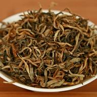 Yunnan Golden Silk from Halcyon Tea