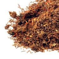 Coffee & Amaretto Rooibos Tea from Jenier World of Teas