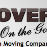 Movers on the Go image