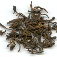 Puer from Far Leaves Tea