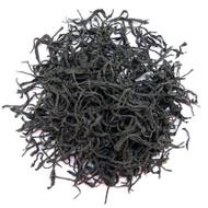 Dan Cong Red Tea from jing tea shop