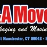 A&A Movers/The Packaging Store image