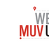 We Muv U | Dallas TX Movers