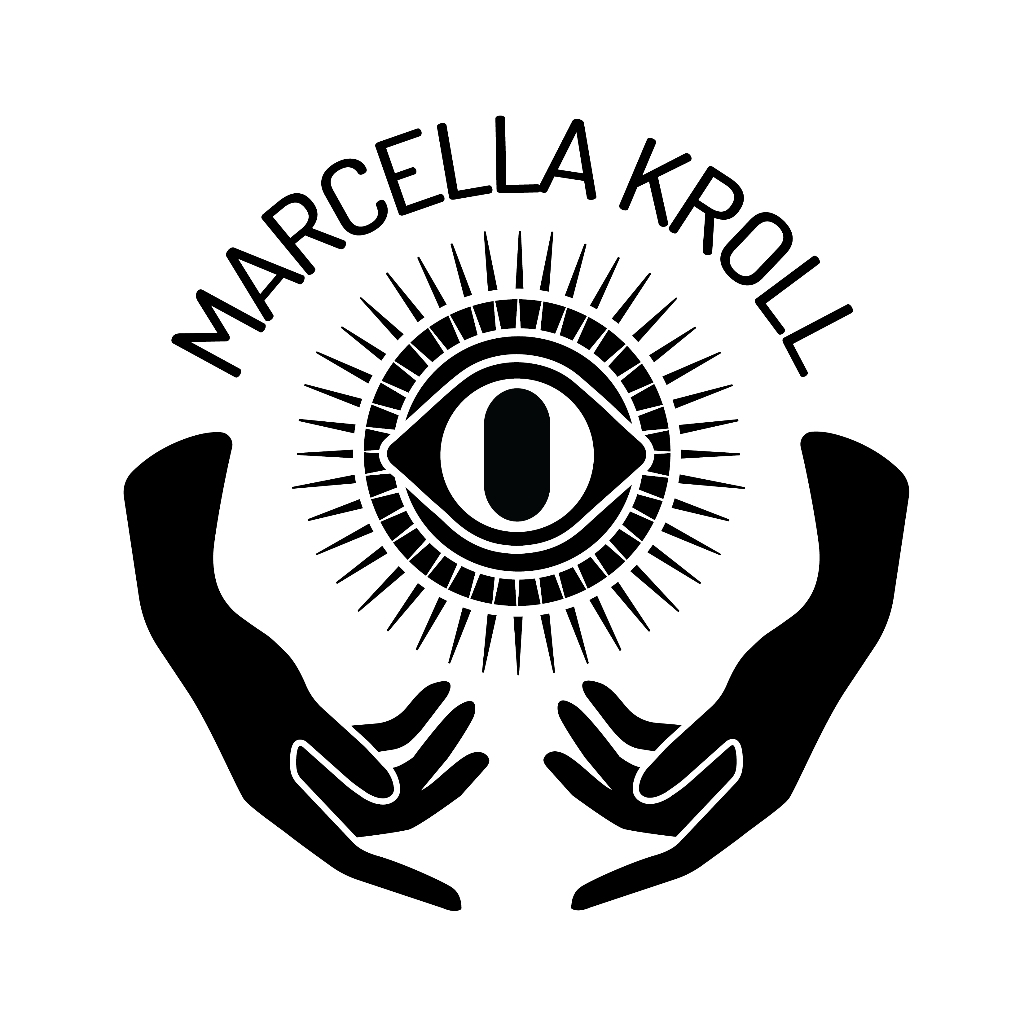 Marcella Kroll