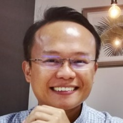 Lee Wai Sung  吕伟雄 (ALL TAX Services Sdn Bhd)