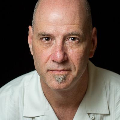 Steve Brazill