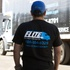 Elite Moving & Storage Inc. | Park Forest IL Movers