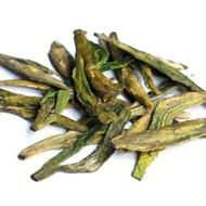 Long Jing from Min River Tea