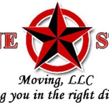 Lone*Star Moving LLC image
