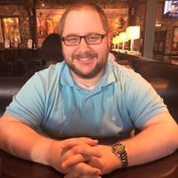 Slimphp mentor, Slimphp expert, Slimphp code help