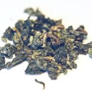 Jade Prince - Tung Ting Oolong from Tantalizing Tea