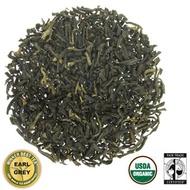 Ancient Tree Earl Grey Organic Fair Trade from Rishi Tea