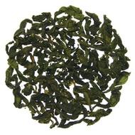 Coconut Oolong from Rishi Tea