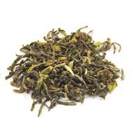 Darjeeling Gopaldhara 1st Flush from World of Tea
