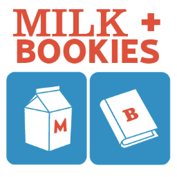Internship at Milk + Bookies