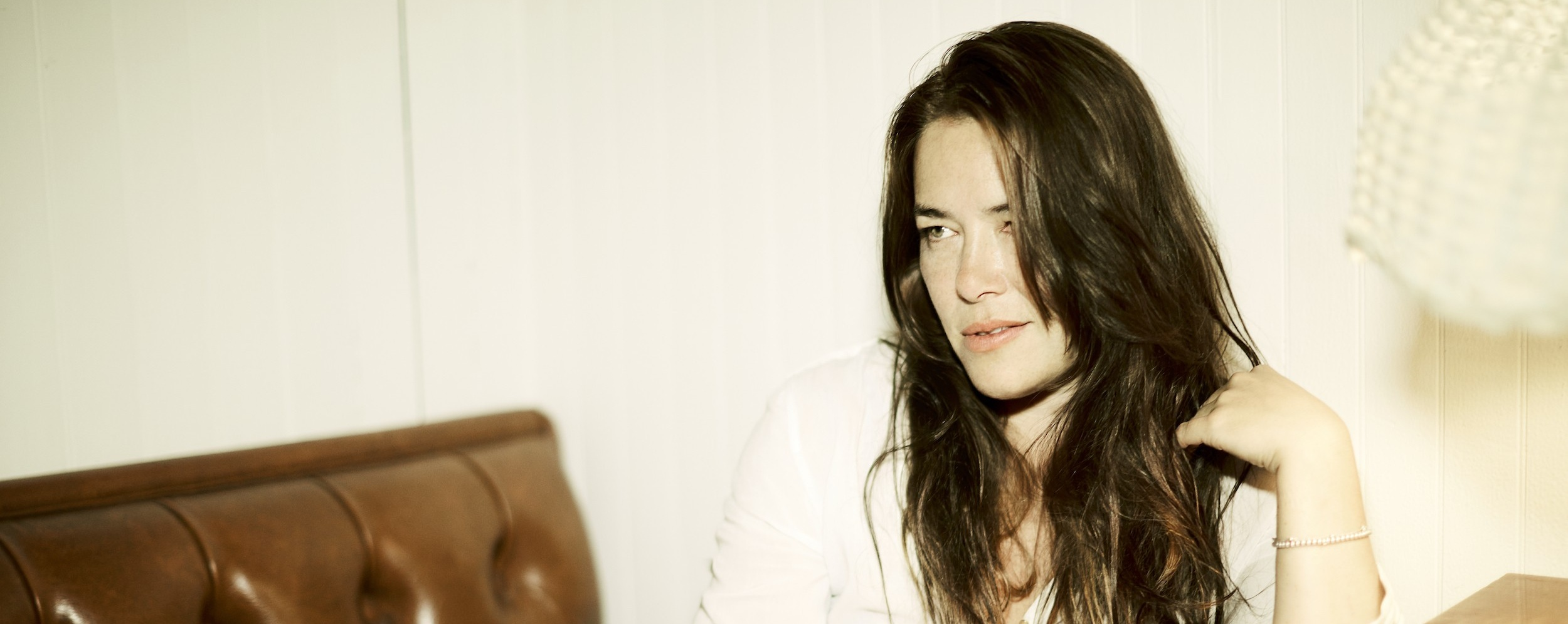 An Intimate Evening with Rachael Yamagata