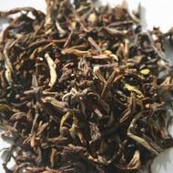 Thurbo clonal tips ftgfop-1 Ex-20 from Tea Emporium