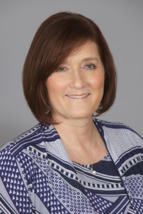 Kim Olver