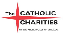 http://www.catholiccharities.net/