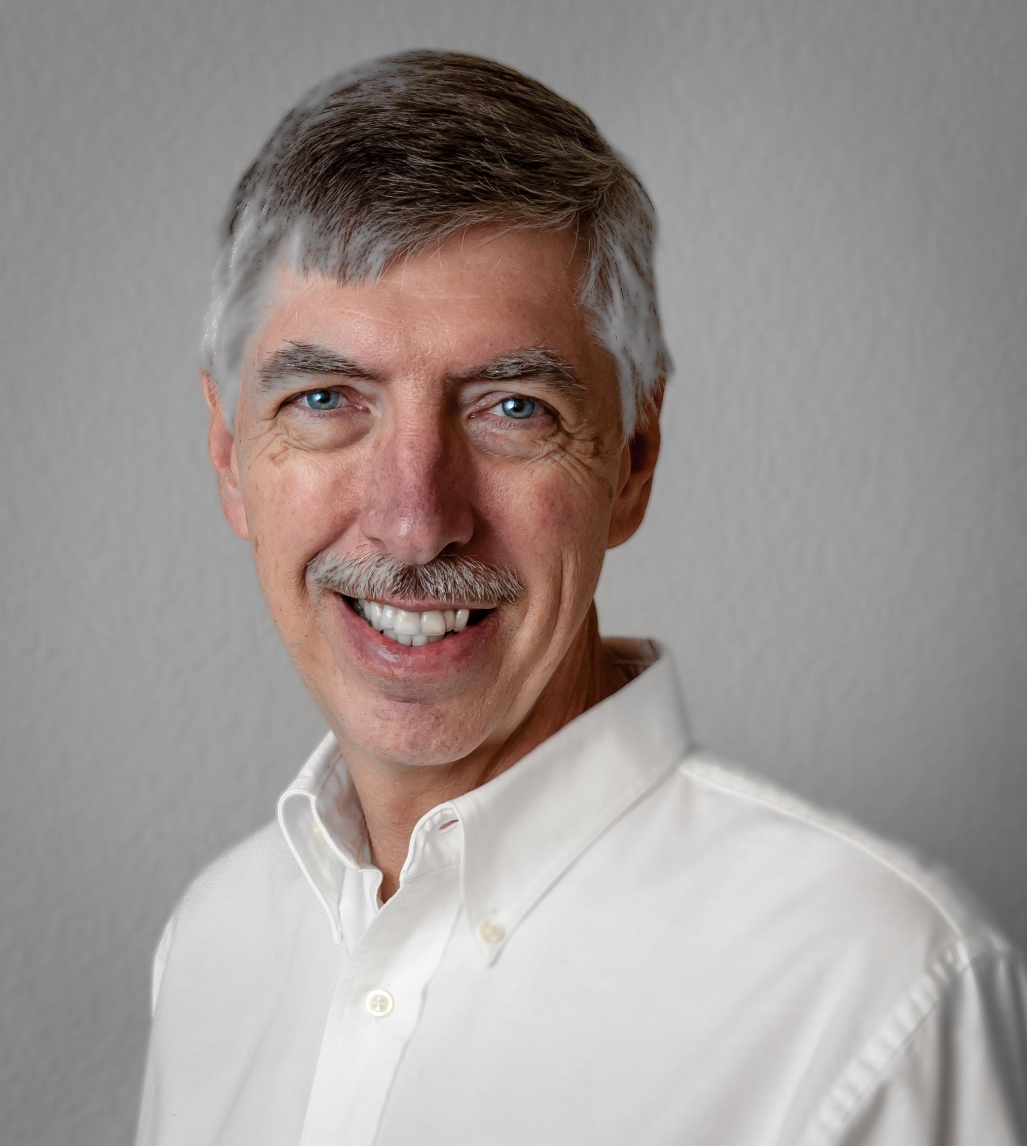 Wayne Narr, PhD