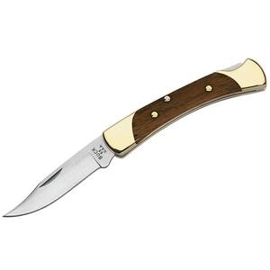 Buck Knives Inc
