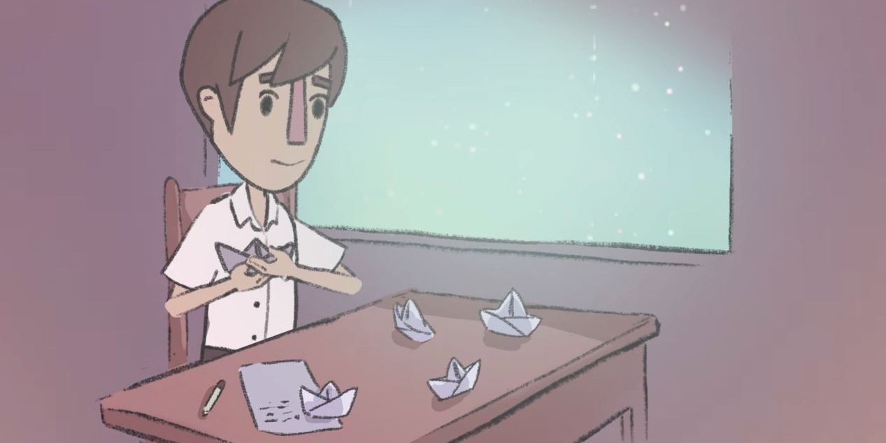 Hale release animated 'Simula Hanggang Huli' lyric video – watch