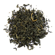 Mulberry Tea from Silk Road