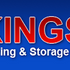 King's Moving & Storage | Leavenworth KS Movers