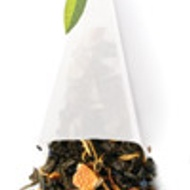 Oasis from Tea Forte