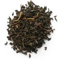 Ox Tea from Teafarm