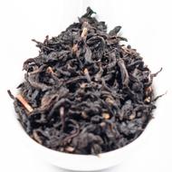 """Fanpokeng Natural Farming Dah Pan """"Butter Longan"""" Red Oolong Tea from Taiwan Sourcing"""