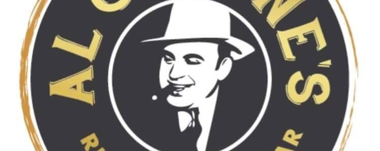 Al Capone's Ristorante & Bar