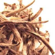Virgin White Tea from De Vos Tea