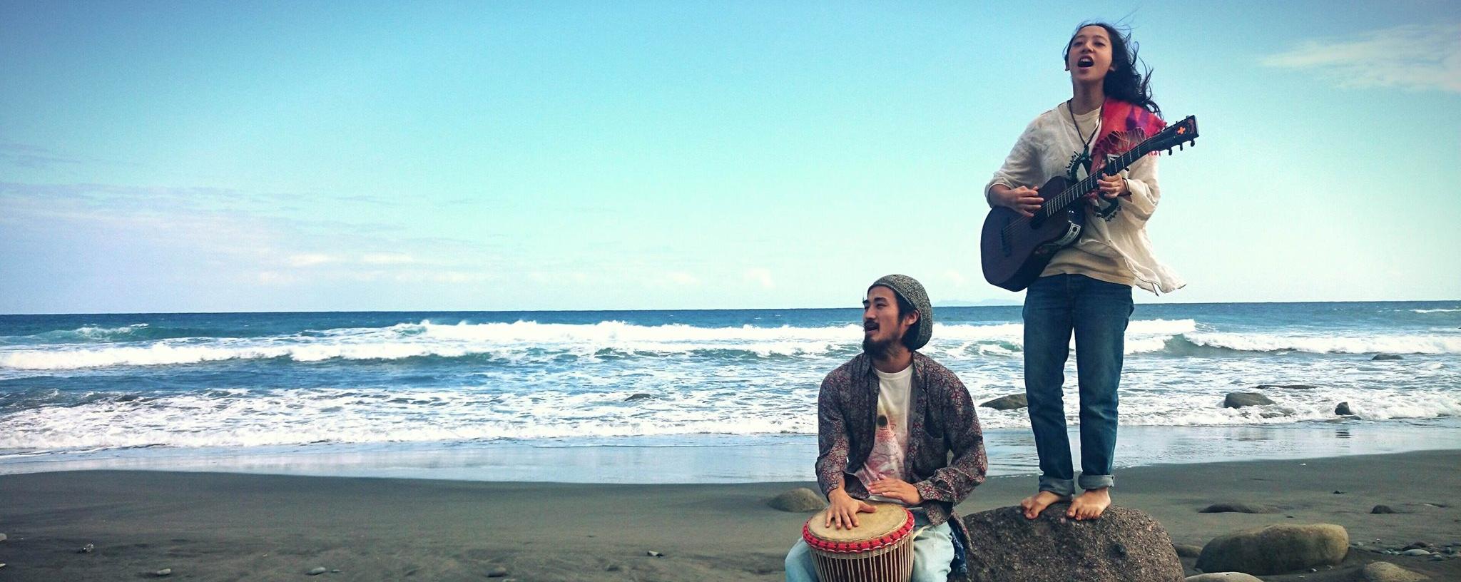 Gamaharu: Live at Artistry!