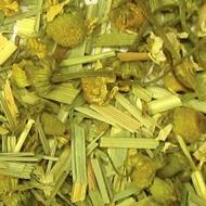 Lemomila from Shanti Tea