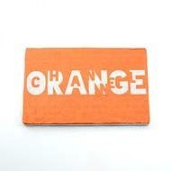 2015 Channel Orange from white2tea