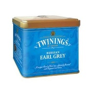 Russian Earl Grey from Twinings