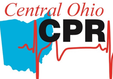 Central Ohio CPR Instructor Staff