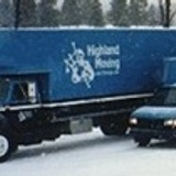 Highland Moving & Storage Ltd. image
