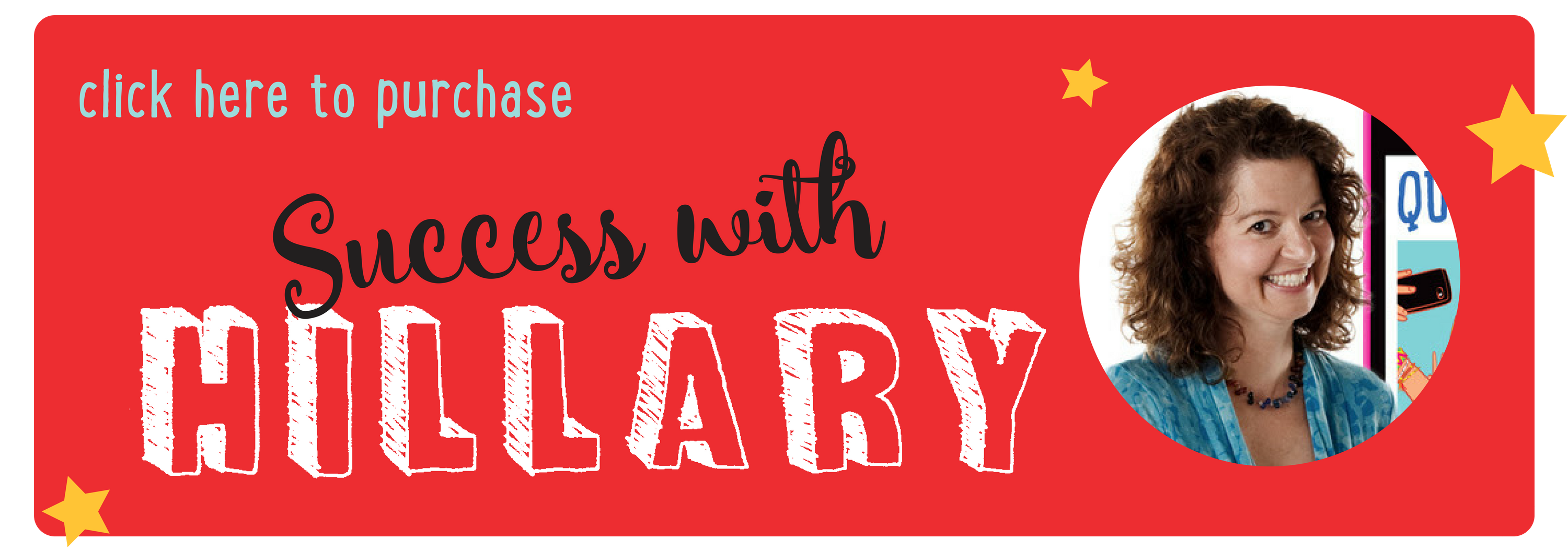 Middle Grade Mastery Success with Hillary at Children's Book Academy
