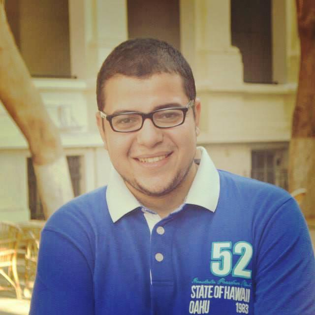 Eng. Mustafa Othman