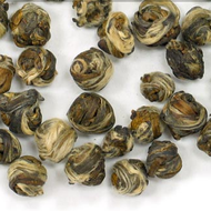 Jasmine Pearls [DUPLICATE] from Adagio Teas - Duplicate