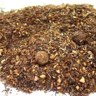 Toasted Caramel from Sub Rosa Tea