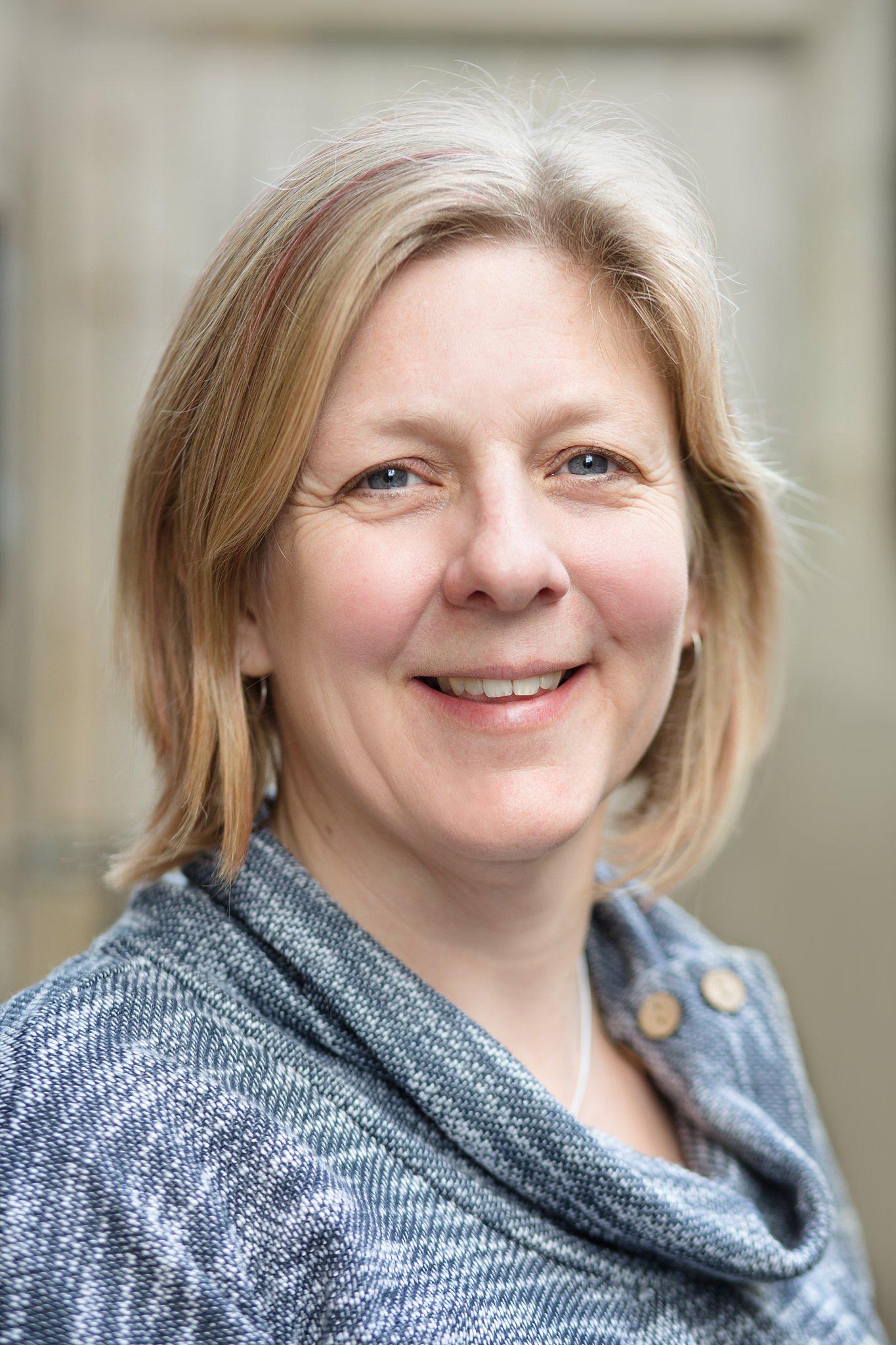 Helene Jewell
