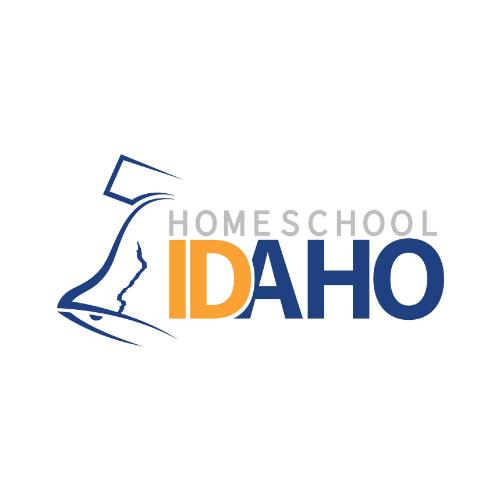 Homeschool Idaho & Homeschool University