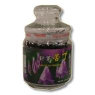 Needle Ku Ding Tea from Tian Hu Shan