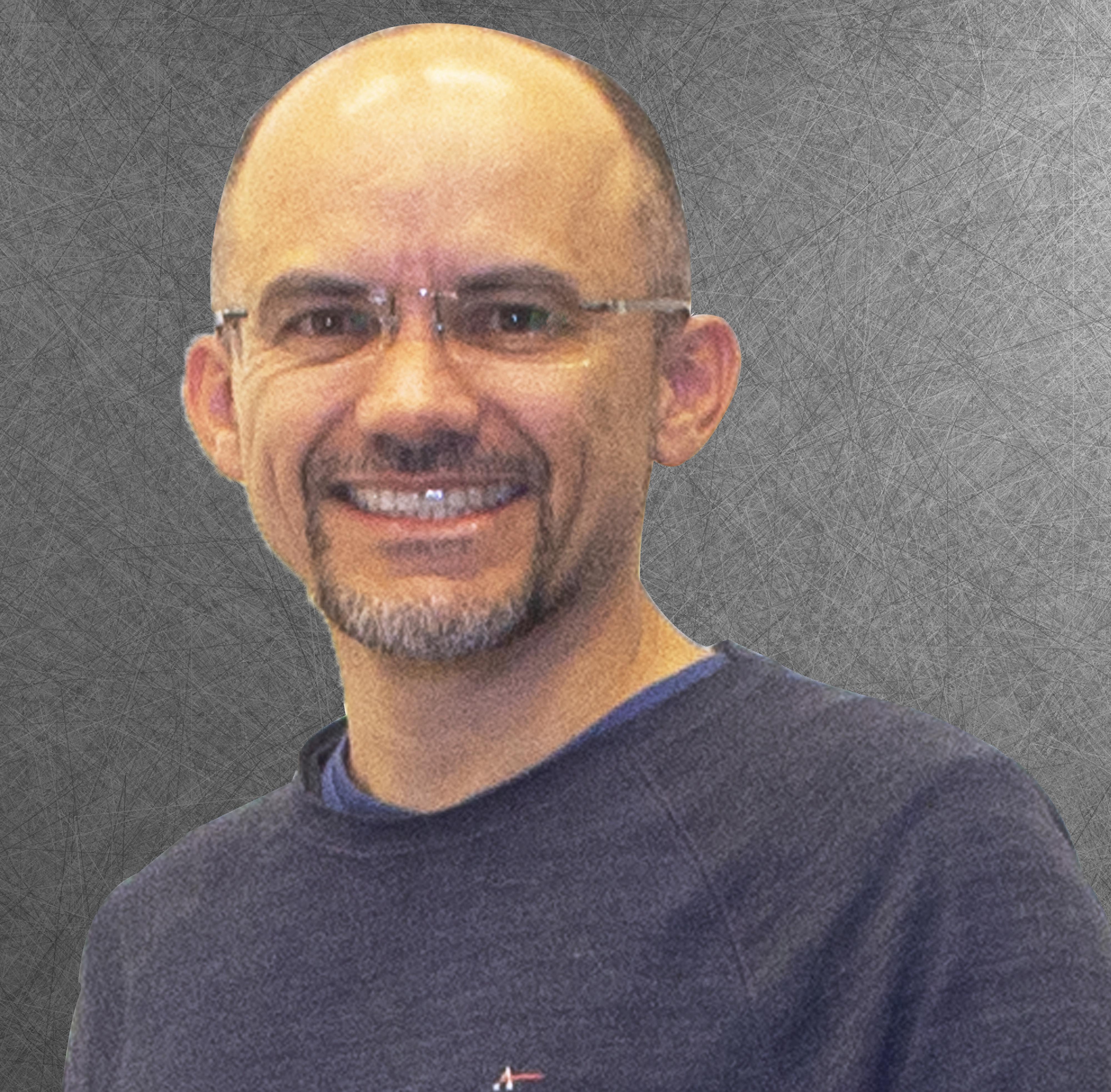 Francinaldo Gomes