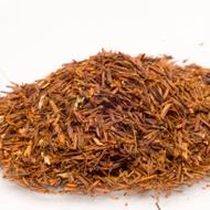 Masala Rooibos (Organic) from The Tea Haus