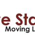 Five Star Moving LLC | Leavenworth KS Movers