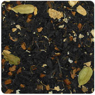 Masala Chai from Tea Desire